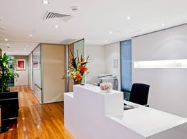 Offices for 3-4 people in Australia Square Plaza , serviced office at Australia Square Plaza, image 1