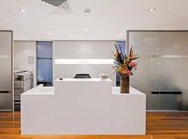 Rent your office space for 5-6 people in Australia , serviced office at Australia Square Plaza, image 1