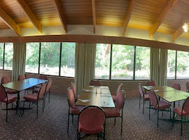 Function Room at Kingswood Motel, image 1