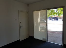 Unit 9 , private office at Business Station Gosnells Incubator, image 1