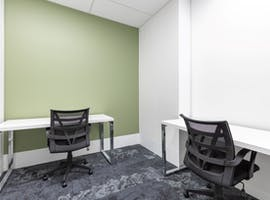 Private office space for 1 person in Regus North Ryde, private office at North Ryde, image 1