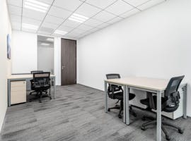 Private office space for 3 persons in Regus North Ryde, private office at North Ryde, image 1