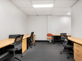 Coworking space in Regus Liverpool, coworking at Liverpool, image 1