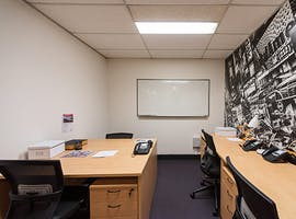 Rent your office space for 5-6 people in Liverpool , serviced office at Liverpool, image 1