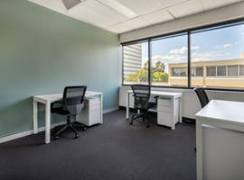 All-inclusive access to professional office space for 5 persons in Regus Liverpool, serviced office at Liverpool, image 1