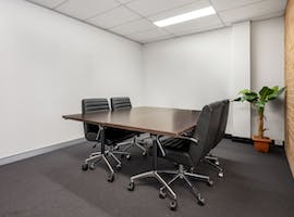 Book open plan office space for businesses of all sizes in Regus Liverpool, serviced office at Liverpool, image 1