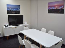Offices for 3-4 people in  Alexandria, serviced office at Alexandria, image 1
