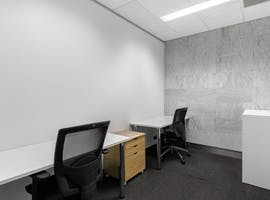 Private office space for 5 persons in HQ Victoria Park, private office at Victoria Park, image 1
