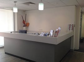 Quality, flexible spaces available now, serviced office at Miranda, image 1