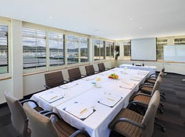 Mirage Room, meeting room at Metro Mirage Hotel Newport, image 1