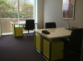 STOP! Rent right now a large office for more than 6 people , serviced office at Miranda, image 1