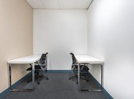 Regus Botany, private office at Botany, image 1