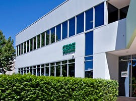 Rent your private office space in  Botany, serviced office at Botany, image 1