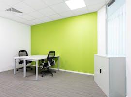Work in Regus Botany or anywhere else in our global network, hot desk at Botany, image 1