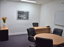 Coworking spaces in Rockdale, hot desk at Rockdale, image 1