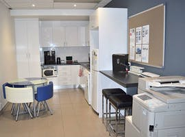 Offices for 3-4 people in Rockdale , serviced office at Rockdale, image 1