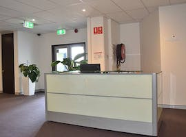 Rent your office space for 5-6 people in Rockdale , serviced office at Rockdale, image 1