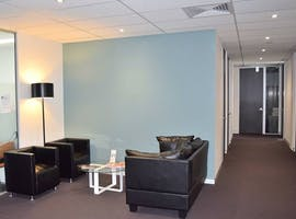 STOP! Rent right now a large office for more than 6 people , serviced office at Rockdale, image 1