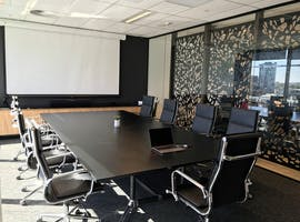 Boardroom, meeting room at Valley Iconic, image 1
