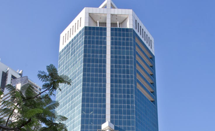 Rent your private office space in Gold Coast, Surfers Paradise , serviced office at Gold Coast, Surfers Paradise, image 1