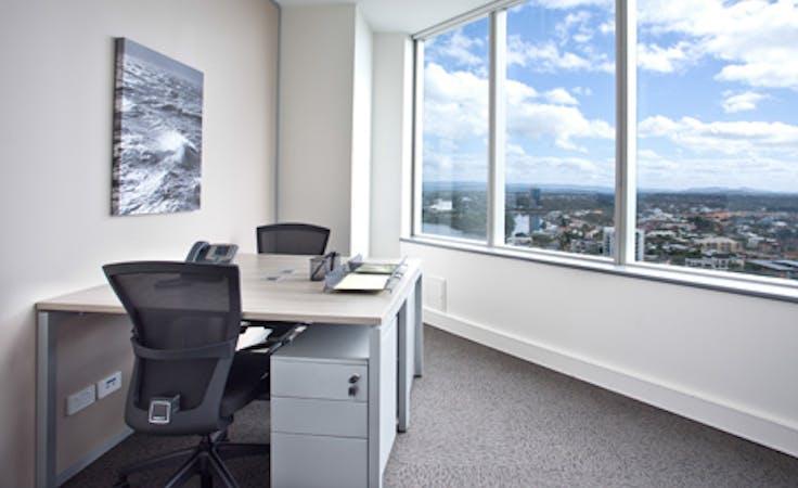 Your Business World Platinum Membership , hot desk at Gold Coast, Surfers Paradise, image 1