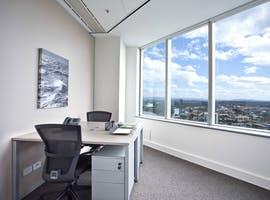 Your Business World Platinum Membership , hot desk at Gold Coast, Surfers Paradise, image 1