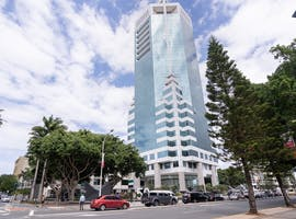 STOP! Rent right now a large office for more than 6 people , serviced office at Gold Coast, Surfers Paradise, image 1
