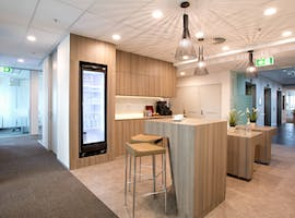 Rent your office space at 50 Cavill Avenue , serviced office at 50 Cavill Avenue, image 1
