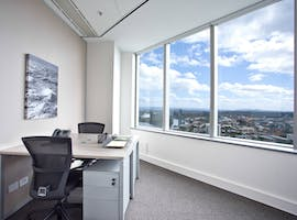 Offices for 3-4 people in 50 Cavill Avenue , serviced office at 50 Cavill Avenue, image 1