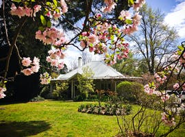 Old cottage country escape in Bowral, image 1