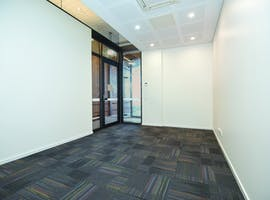 1B/111 Campbell Street, private office at 111 Campbell Street, image 1