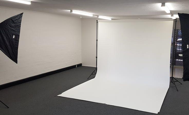 Suite 2, multi-use area at Norwich Centre, image 1