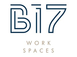 Space 2, private office at B17 Workspaces, image 1