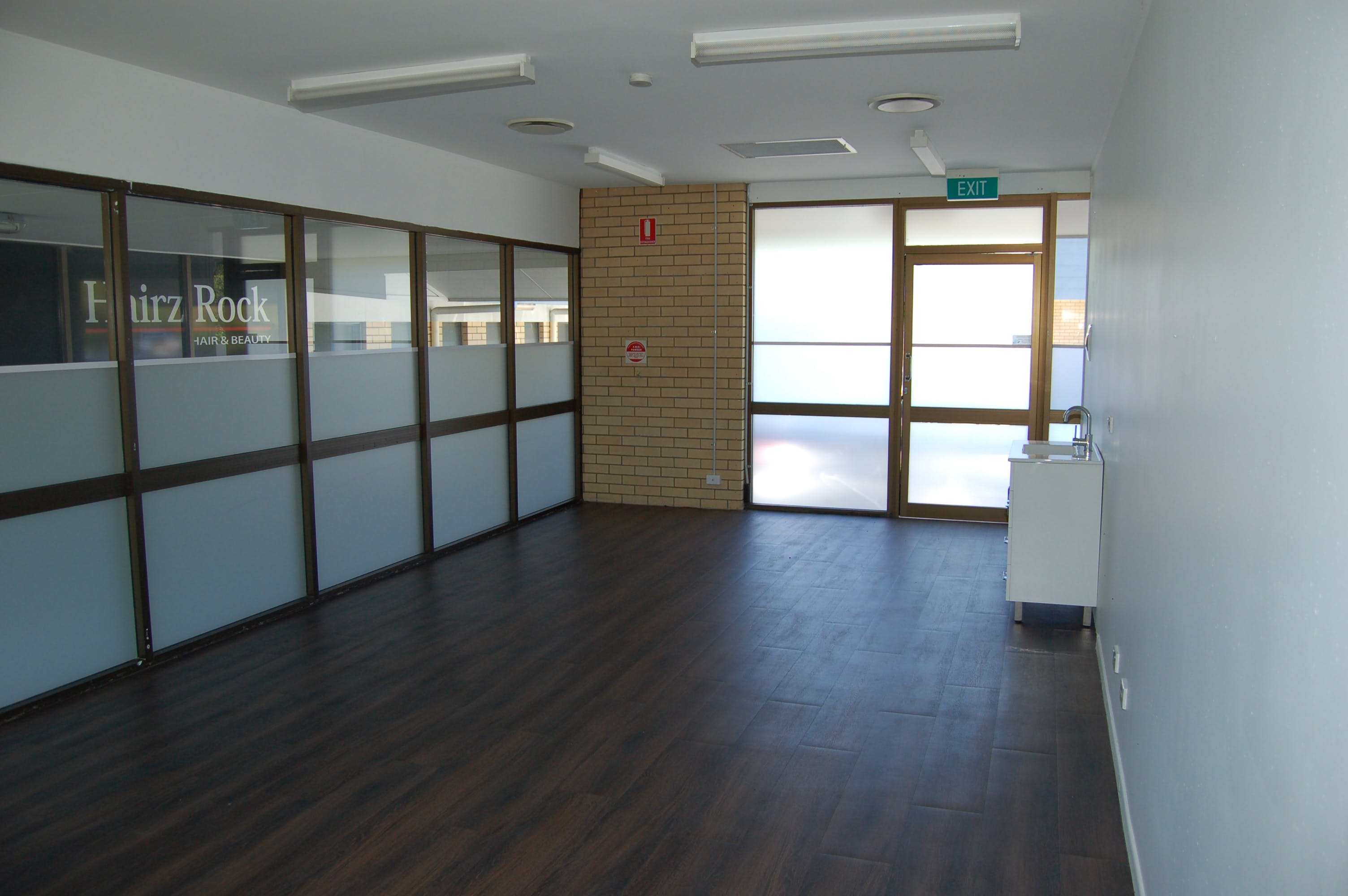 Shopfront at Browns Plains Professional & Medical, image 1