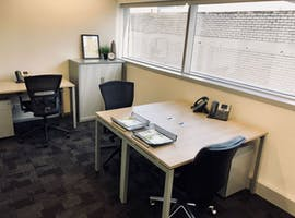 Rent your office space for 5-6 people in Havelock , serviced office at Level 1, 100 Havelock Street, image 1