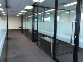 BOUTIQUE OFFICE SUITES WITH HUGE MAIN ROAD EXPOSURE FOR LEASE , serviced office at Costa Business Centre, image 1