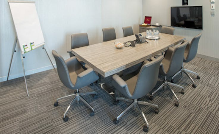 Coworking space in Fortitude Valley , serviced office at Fortitude Valley, image 1