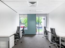 Regus Kingston, private office at Kingston, image 1