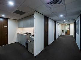 Offices for 3-4 people in Kingston, serviced office at Kingston, image 1