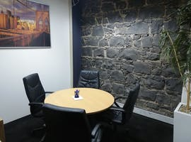 New York Room, meeting room at Natpost Business Centre, image 1