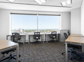 All-inclusive access to coworking space in Regus 380 St Kilda Road , coworking at Level 14, 380 St Kilda Road, image 1