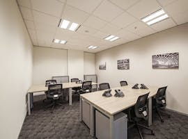 Coworking spaces in St kilda road , serviced office at Level 14, 380 St Kilda Road, image 1