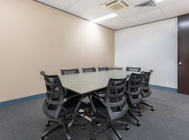 Rent your office space for 5-6 people in Botany, image 1