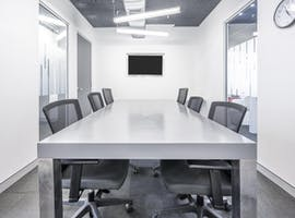 Your Business World Platinium Membership Regus in Ultimo from $169/Month. , image 1