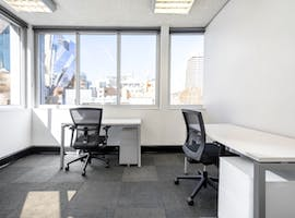 Rent your office space for 5-6 people in Ultimo, image 1