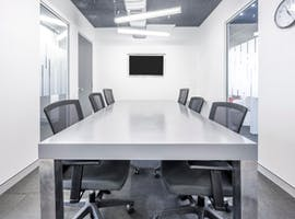 STOP! Rent right now a large office for more than 6 people in Ultimo, image 1