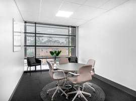 Offices for 3-4 people in Bay Street - Brighton , serviced office at  Level 1, 181 Bay Street, image 1