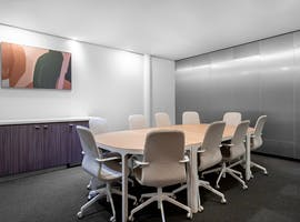 STOP! Rent right now a large for more than 6 people , serviced office at  Level 1, 181 Bay Street, image 1