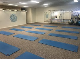 Studio Space Ideal for Yoga/Dance or Meditation , image 1