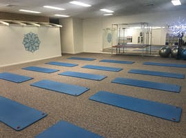 Studio Space Ideal for Yoga/Dance or Meditation , image 1